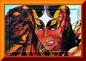 Embala's ElfQuest Collages - Page 3 Card_r11