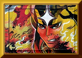 Embala's ElfQuest Collages - Page 3 Card_r12
