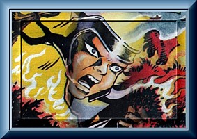 Embala's ElfQuest Collages - Page 3 Card_s15