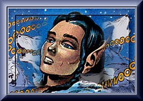 Embala's ElfQuest Collages - Page 3 Card_t11
