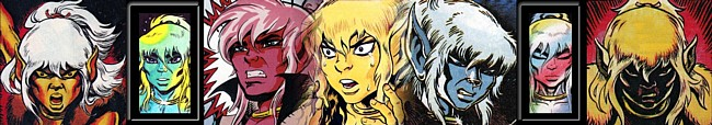 Embala's ElfQuest Collages - Page 2 Colore10