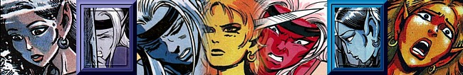 Embala's ElfQuest Collages - Page 2 Colore11