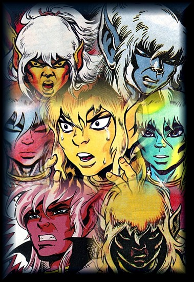 Embala's ElfQuest Collages - Page 2 Colore13