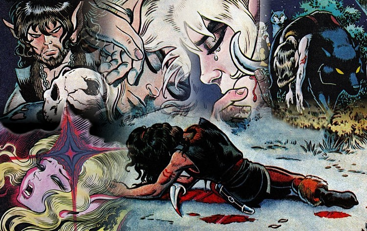 Embala's ElfQuest Collages Farewe10
