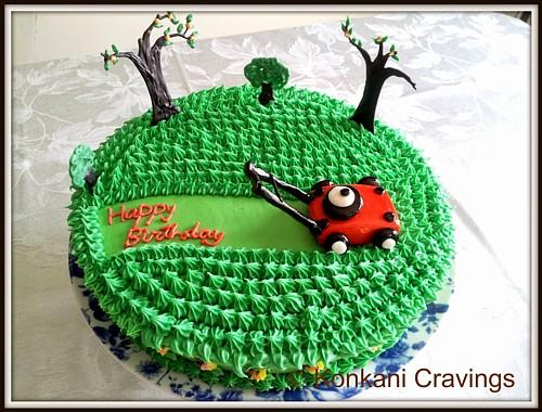 It's Sadachbia's birthday too! Lawnmo10