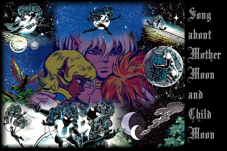Embala's ElfQuest Collages - Page 2 Moonso11