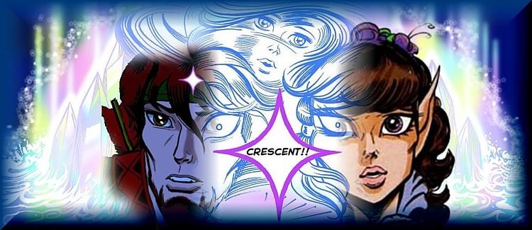 Embala's ElfQuest Collages - Page 3 Precio10