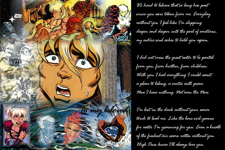 Embala's ElfQuest Collages - Page 2 Tomybe11