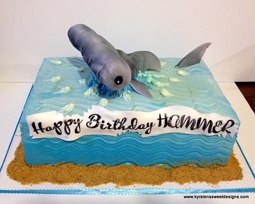Happy Birthday to TrollHammer! Torte_10
