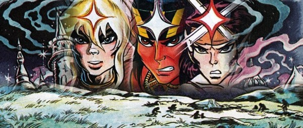 Embala's ElfQuest Collages - Page 3 Triopa10