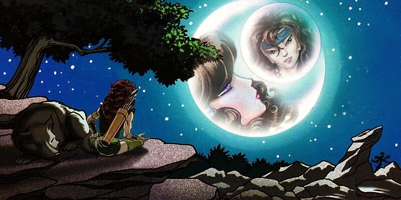 Embala's ElfQuest Collages - Page 3 Twomoo10