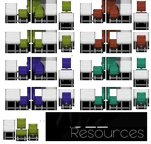 Bibliothèque des ressources VX Ace Tilesets - Page 2 School10