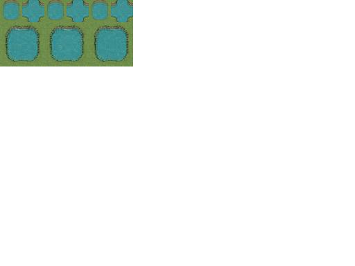 Bibliothèque des ressources VX Ace Tilesets Tilea110