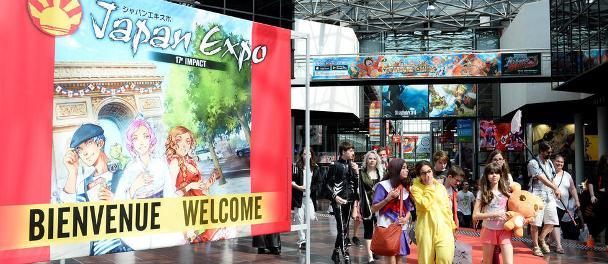 Les AKtualités du monde de l'Animation et du Manga Japan_10