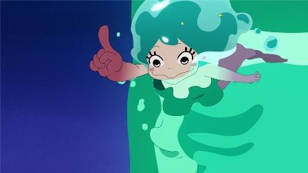 Les AKtualités du monde de l'Animation et du Manga Luover11