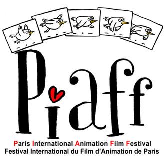 Les AKtualités du monde de l'Animation et du Manga Piaff_10