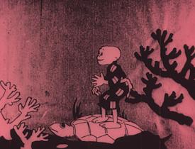 Les AKtualités du monde de l'Animation et du Manga Urashi10