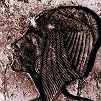 Женщины – правительницы Египта. Oiaee_10