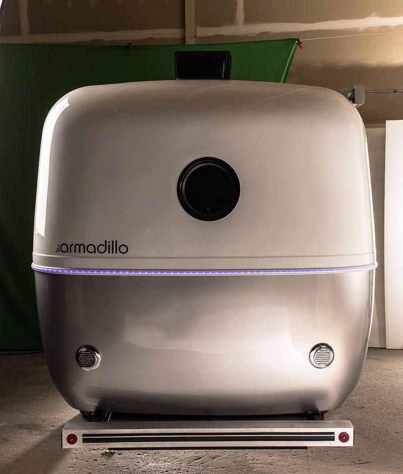 Armadillo Trailer Manufacturing (Canada) C53ab211