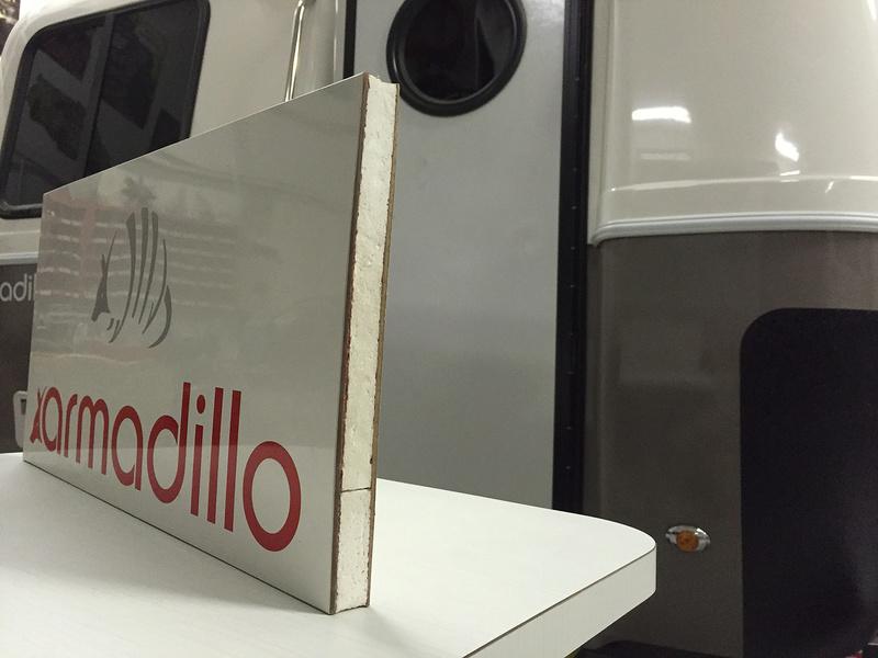 Armadillo Trailer Manufacturing (Canada) C53ab221