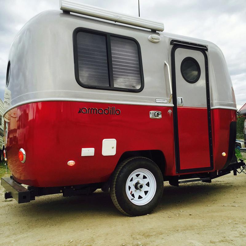Armadillo Trailer Manufacturing (Canada) C53ab226