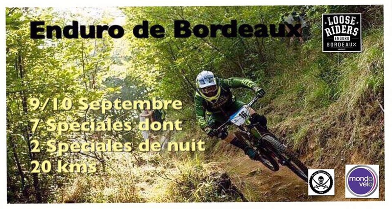 Enduro de Bordeaux - 9 et 10 septembre 2017 19399510