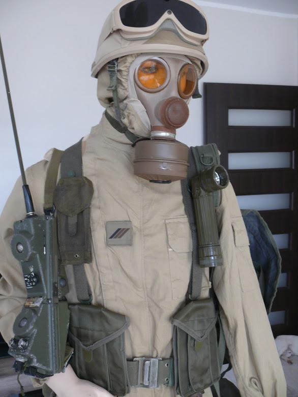 chimique uniformes Ooo10