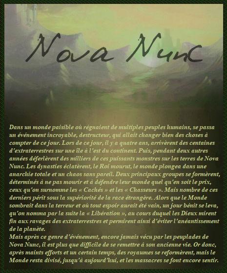 Nova Nunc Fiche_10