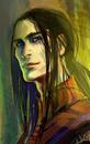 Avatar modo 2
