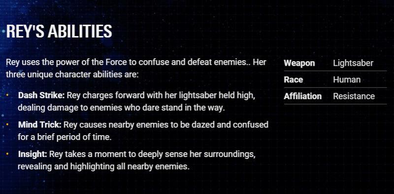 Star Wars Battlefront  - Page 2 Battle10