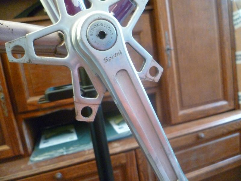 Motobecane C4 1978 P1050814