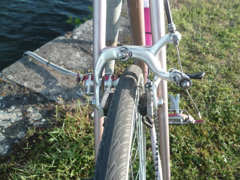 Motobecane C4 1978 P1060113