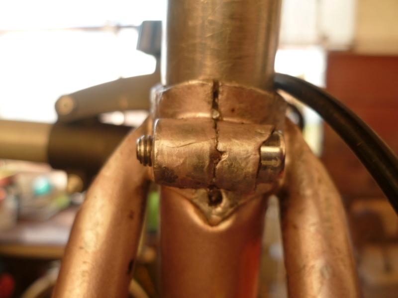 Motobecane C4 1978 P1060115