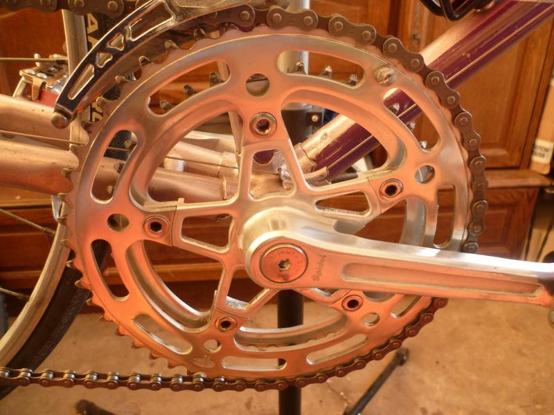 Motobecane C4 1978 P1060119