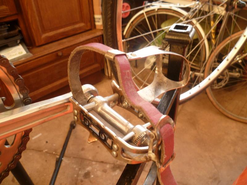 Motobecane C4 1978 P1060121