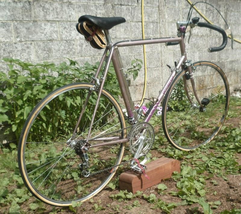 Motobecane C4 1978 P1060123