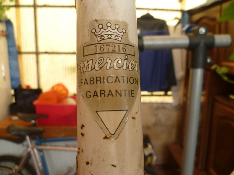 Mercier M 28 27  P1060125