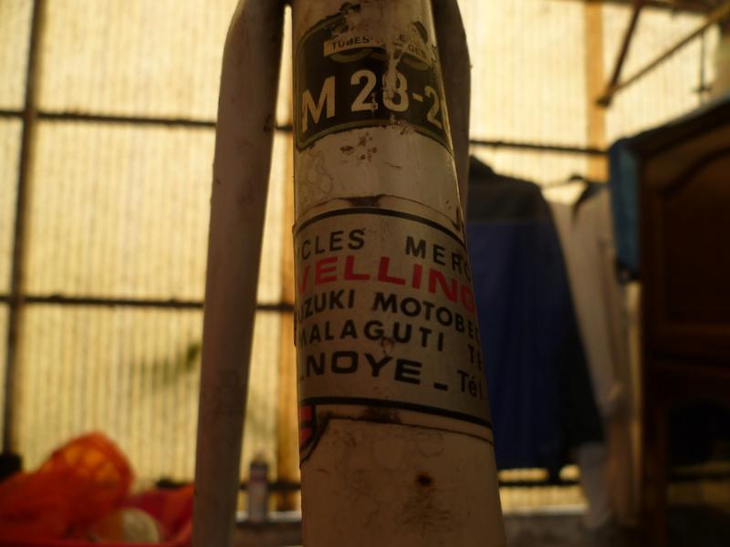 Mercier M 28 27  P1060129