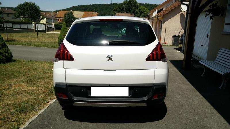"""Présentation et Photos de votre Voiture """"Peugeot"""" - Page 2 Img_2011"""