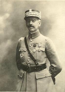 Général Armau de Pouydraguin (d') Captur10