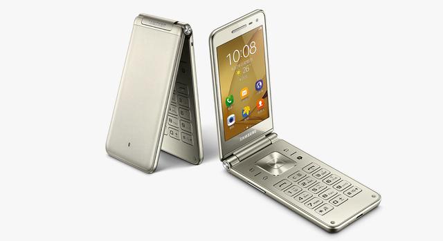 Телефоны, смартфоны, электронные гаджеты - Страница 14 Galaxy10