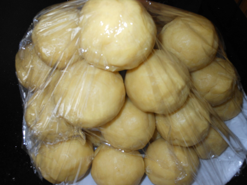 Bánh Trung Thu Dscn4311
