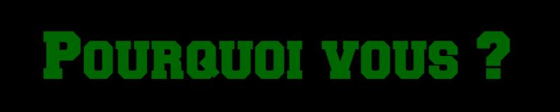 Candidature de Ryugard [Refusée] Pourqu10