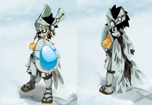 Candidature de Ryugard [Refusée] Zozo10