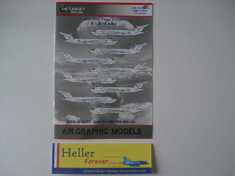 [AIR GRAPHICS MODELS] =Super Marque Anglaise de décals et kits de transformation Dsc06516