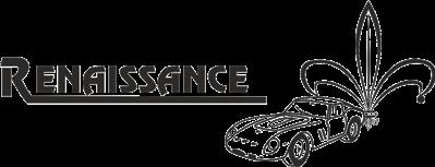 [RENAISSANCE]Produit pour Alpine A110 Heller -  Tk 24/459 Logo-210