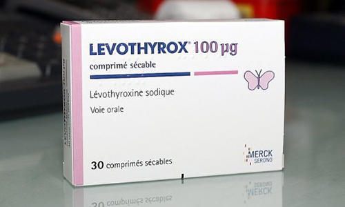 le scandale du LEVOTHYROX Levoth11