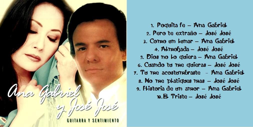 Ana Gabriel & Jose Jose - Guitarra y Sentimiento (2010) UploadOcean Ana_ga10