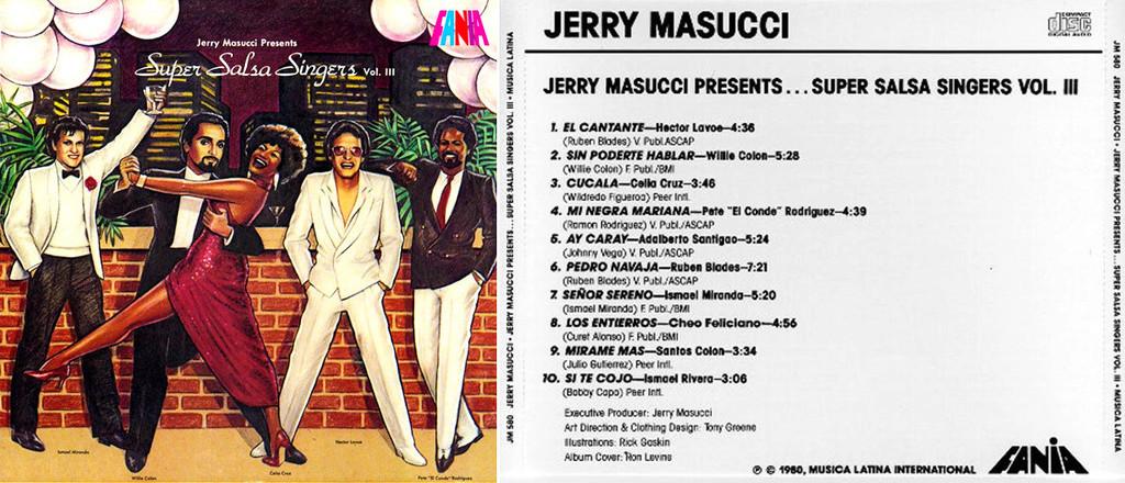 Jerry Masucci Presents...Super Salsa Singers III (1980) Userscloud Jerry_10
