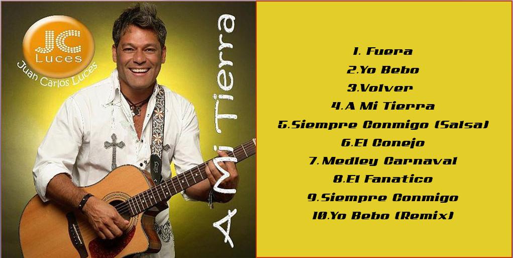 Juan Carlos Luces - A Mi Tierra (2013) Usercloud Juan_c10